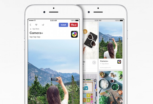 pinterest_apple