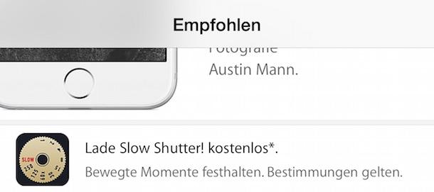 slow_shutter_kostenlos