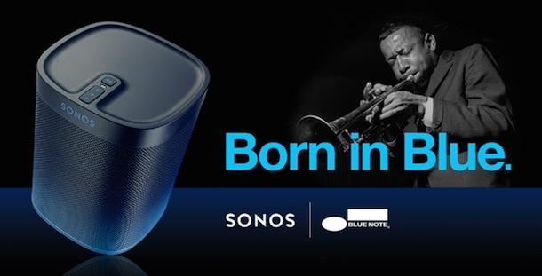 sonos_blue_play1