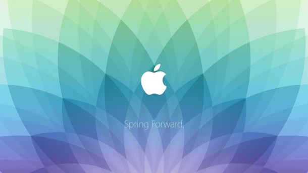 spring_forward_wallpaper