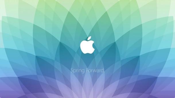spring_forward_wallpaper