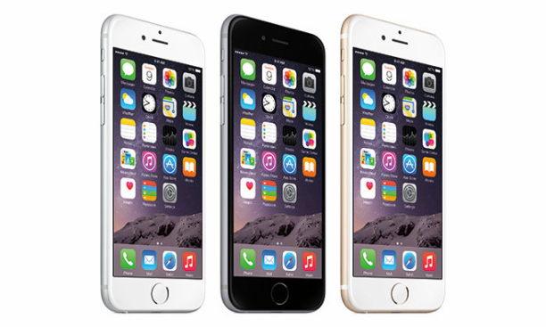 10891-3377-141024-iPhone_6-Trio-l
