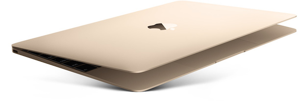 12macbook_1