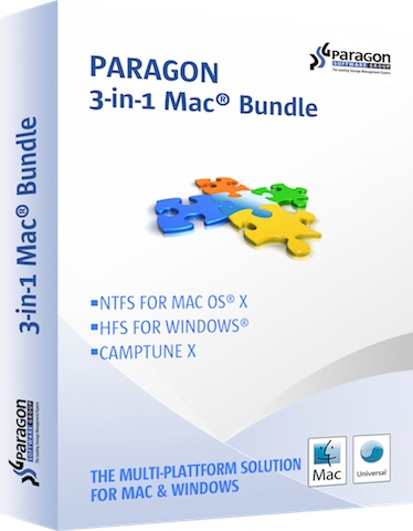 3-in-1-Paragon