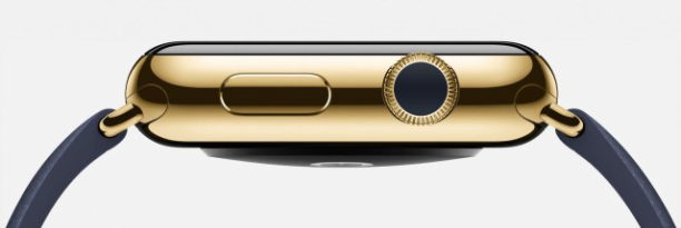 Apple_Watch_Edition-640x215