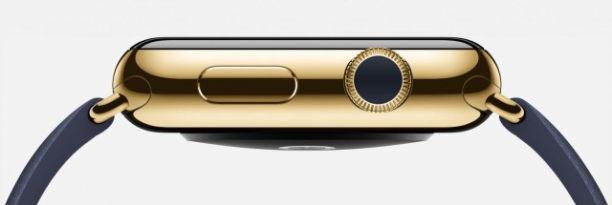 Apple_Watch_Edition-640x215