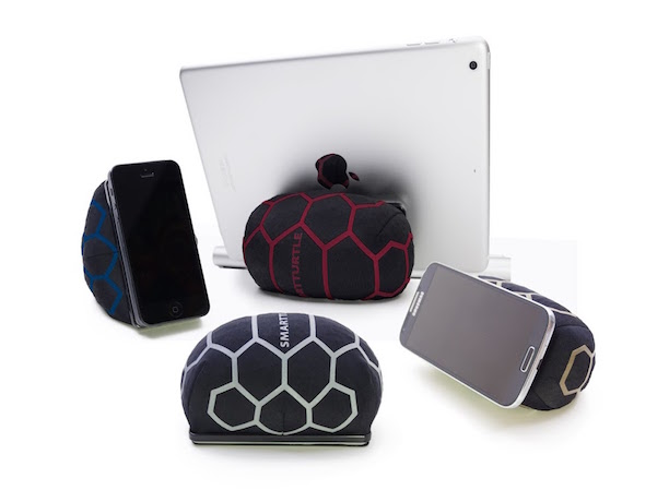 SmartTurtle_all_devices