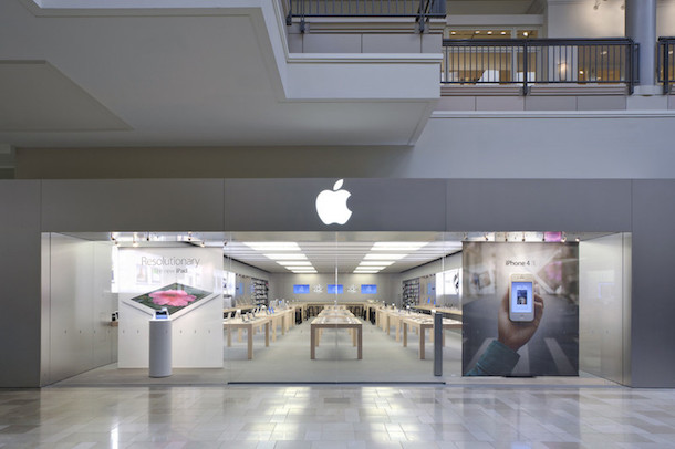 apple_Store_mall