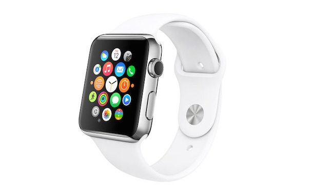 apple_Watch_if_design