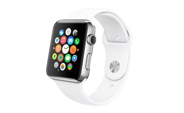 apple_Watch_if_design