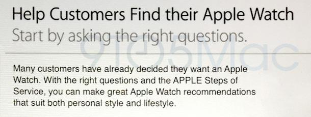 apple_Watch_verkauf1