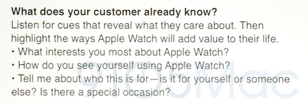 apple_Watch_verkauf2