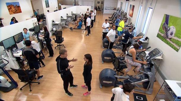 apple_fitness_abc