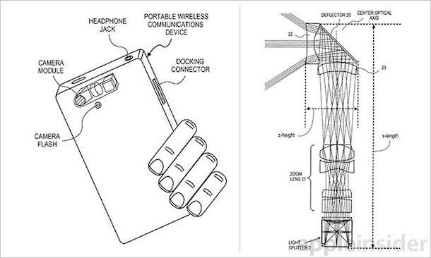 apple_patent_3_sensor_cam1