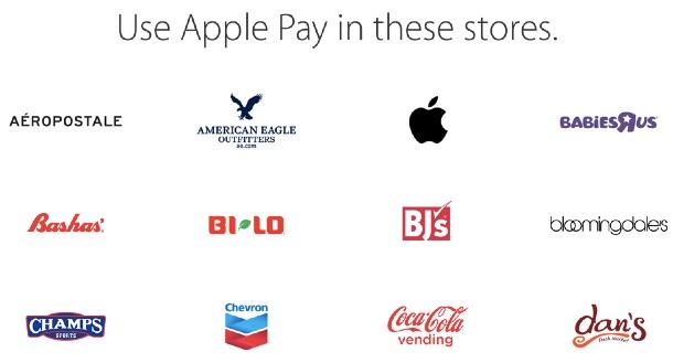 apple_pay_partner