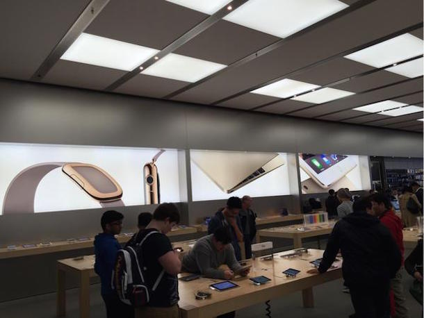 apple_store_watch1