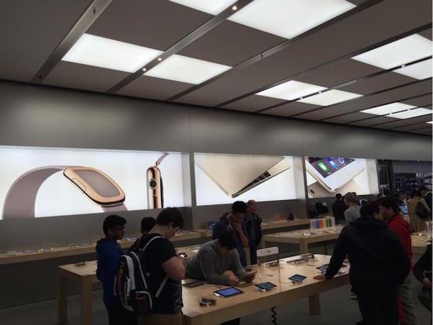 apple_store_watch1