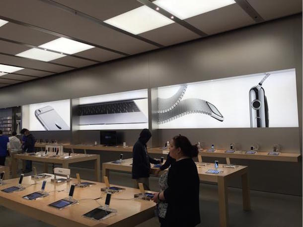 apple_store_watch2