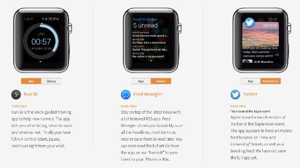 apple_watch_apps_demoa