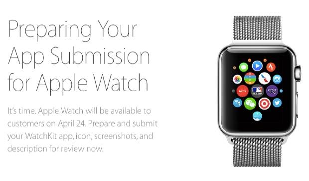apple_watch_apps_einreichen
