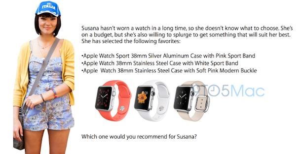 apple_watch_empfehlung