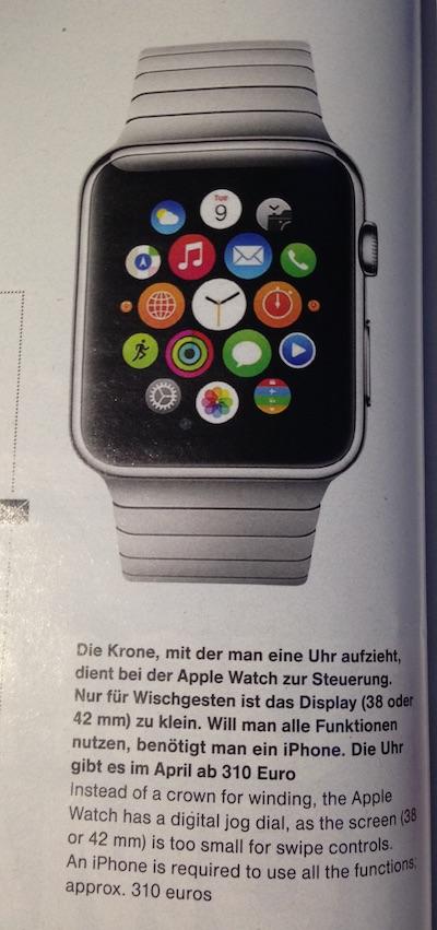 apple_watch_lufthansa_boardmagazin