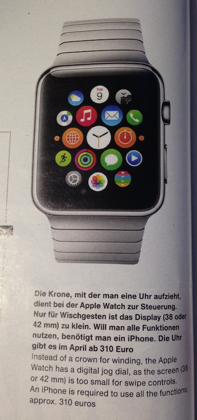 apple_watch_lufthansa_boardmagazin
