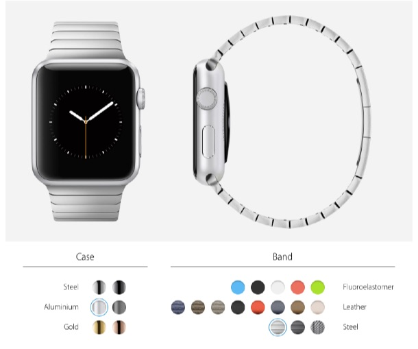 apple_watch_mix