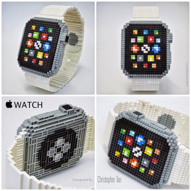 apple_watch_nanoblick1