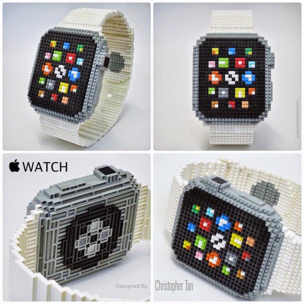 apple_watch_nanoblick1