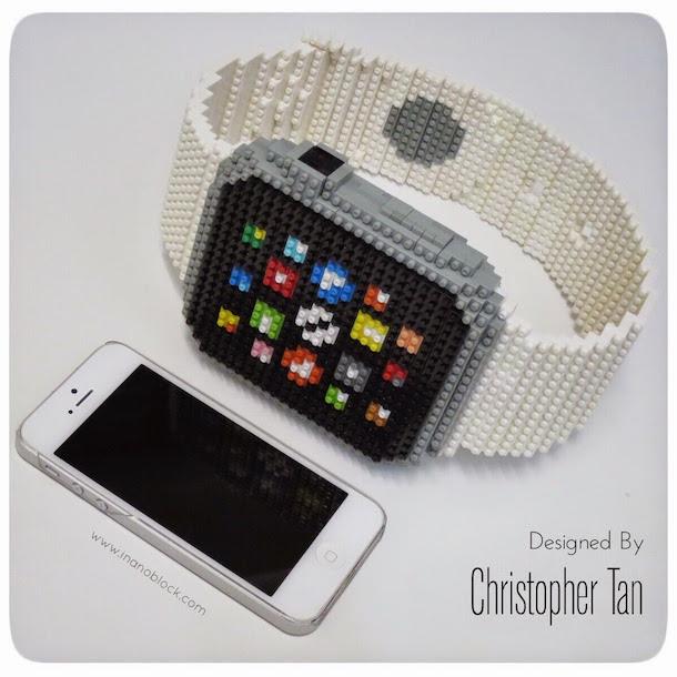 apple_watch_nanoblick2