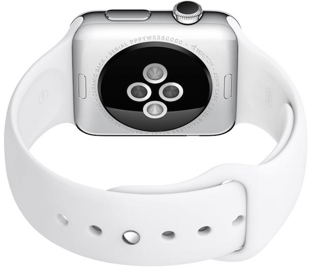 apple_watch_rueckseite