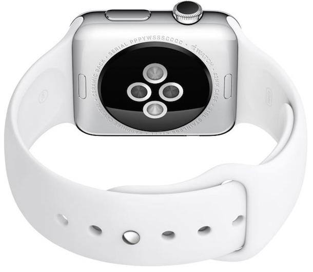 apple_watch_rueckseite