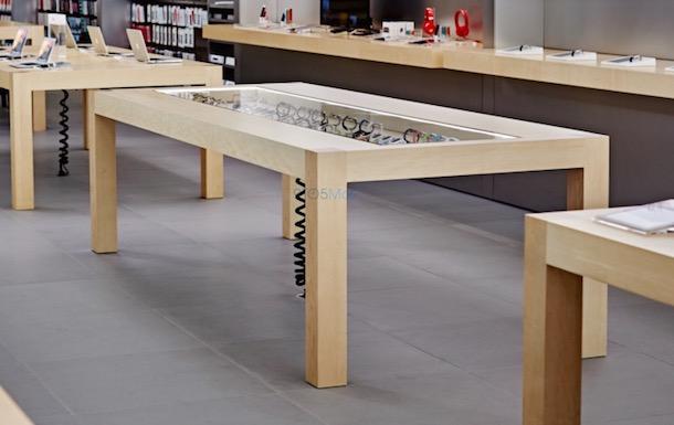 apple_watch_store1