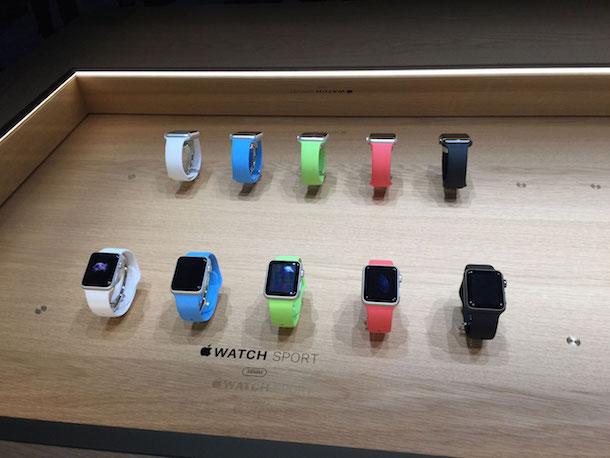 apple_watch_store_deko