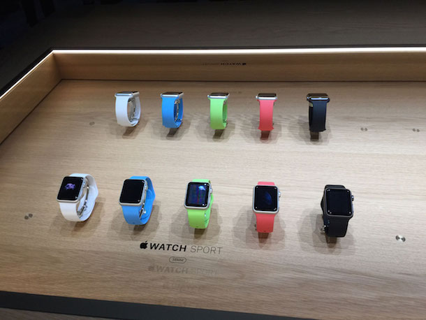 apple_watch_store_deko