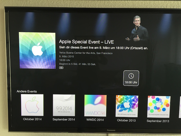 appletv_watch_live