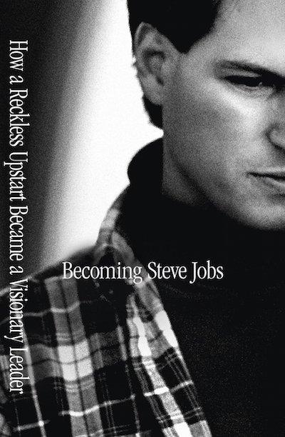 becoming_steve_jobs