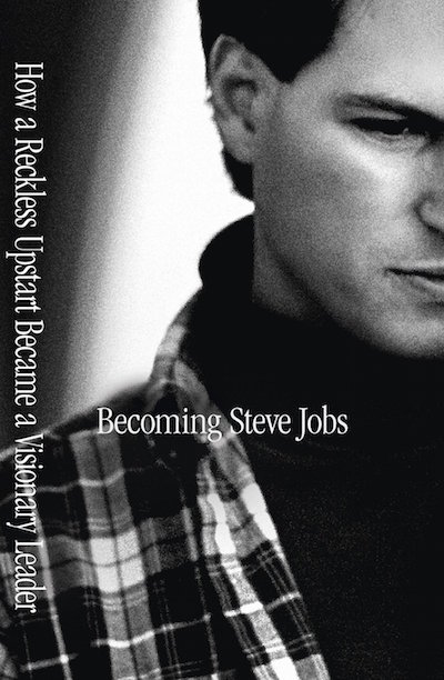 becoming_steve_jobs