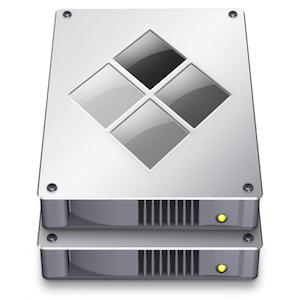 16 Zoll MacBook Pro: Boot Camp Treiber stehen ab sofort zur Verfügung › Macerkopf