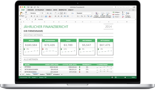 excel_2016_preview