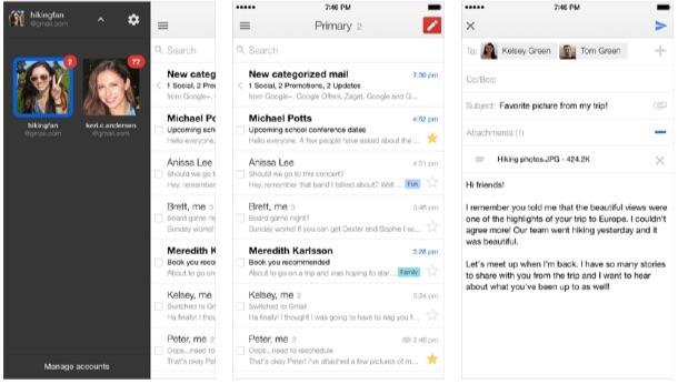 gmail40