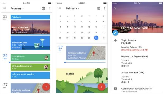 google_kalender_app