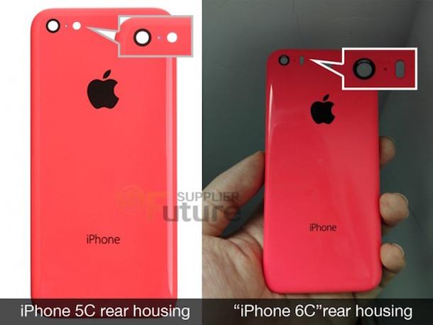 iphone6c_leak_case1