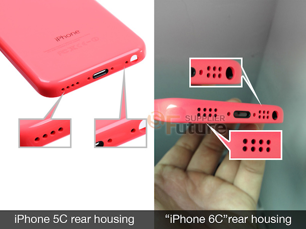 iphone6c_leak_case2