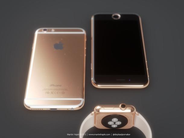 iphone6s_rose_konzept1