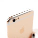iphone6s_rose_konzept2