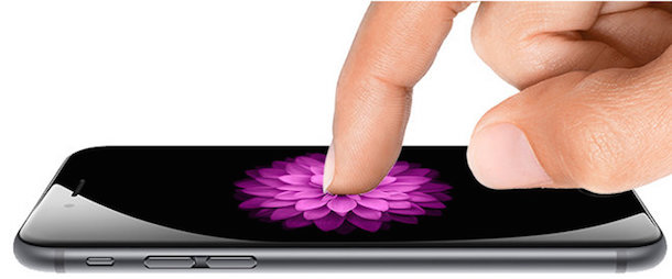 iphone_touch