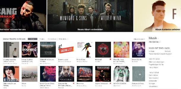 itunes_store_musik_front