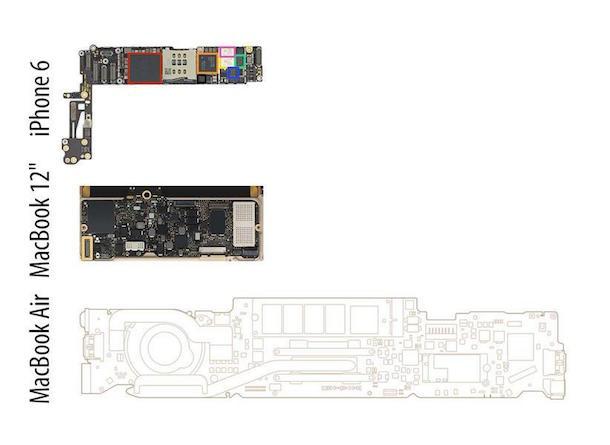 logic_board_12_macbook